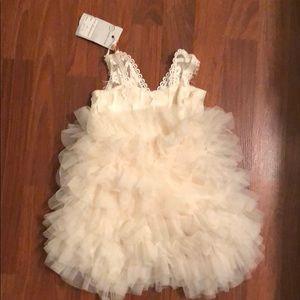 nicolette's Couture